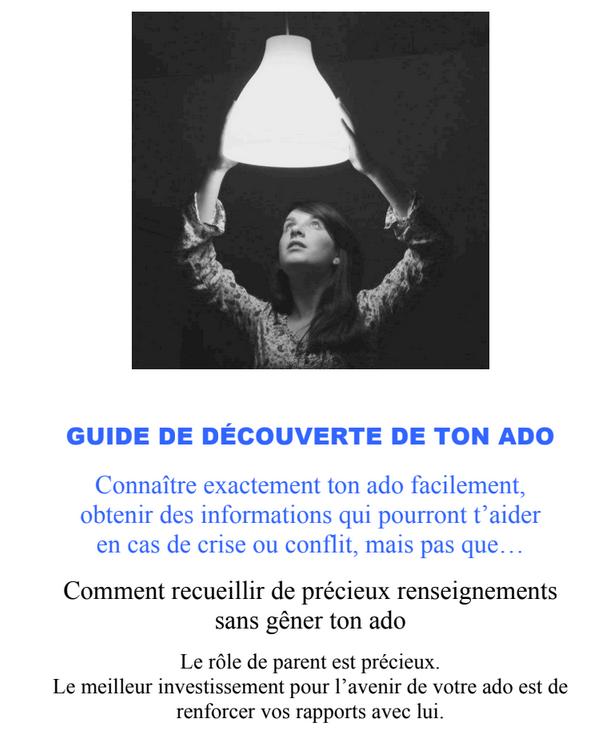 guide-ado