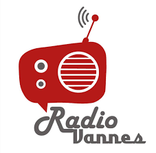 philippe-visset-radio-vannes